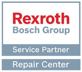 Bosch Rexroth Partner