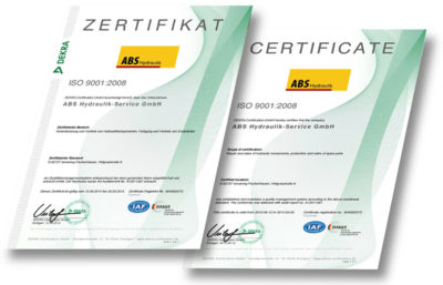 abs-iso-zertifikate