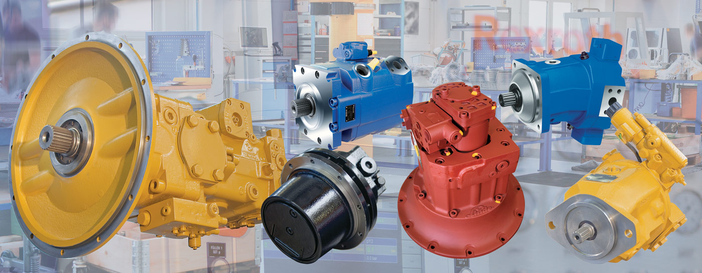 ABS Hydraulik GmbH